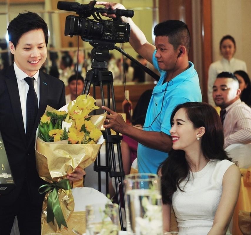 Soi tan mat nguoi yeu cua Hoa hau Dang Thu Thao-Hinh-6