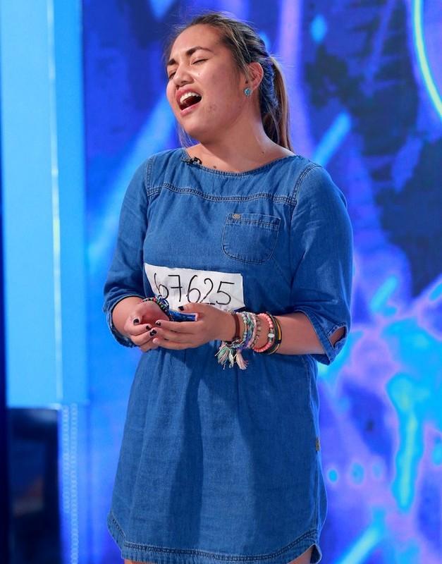 Nhieu du hoc sinh, nguoi ngoai quoc casting Vietnam Idol-Hinh-3