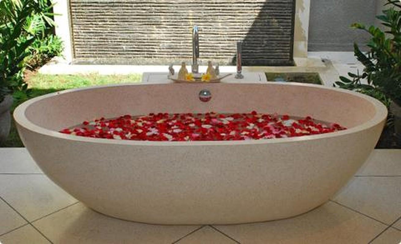 5 vat trong khach san phai tranh xa neu khong ruoc hoa vao than-Hinh-5
