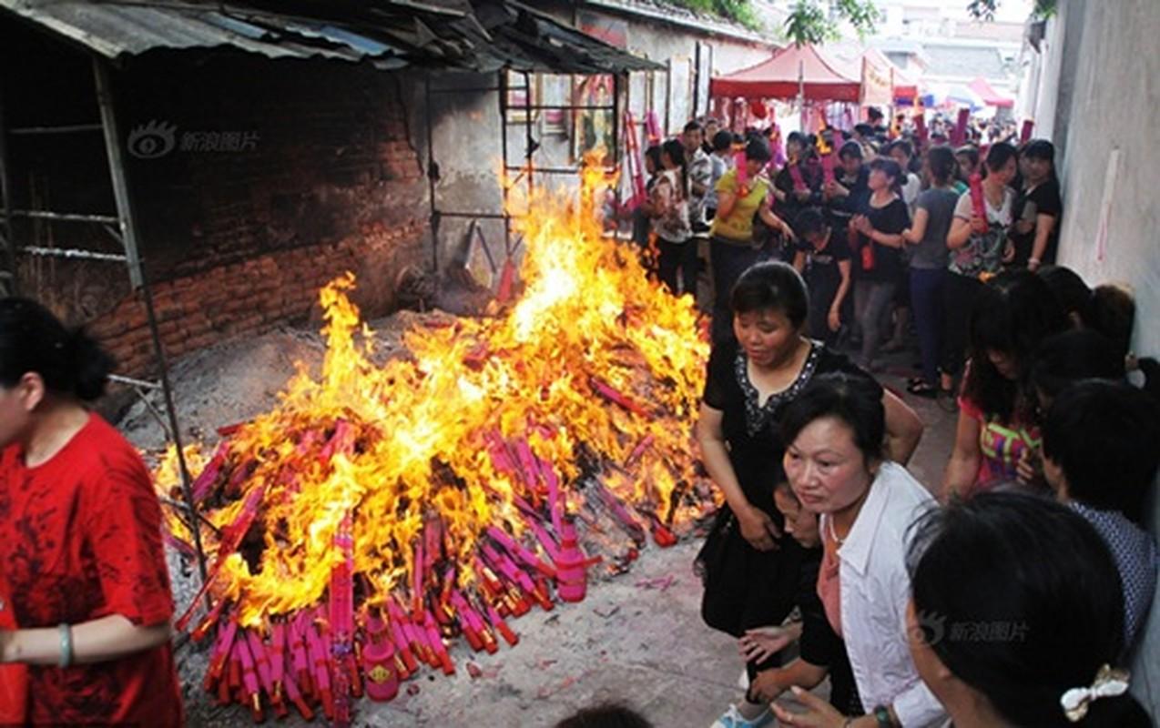 Dot hang tan huong de cau cho con thi do dai hoc-Hinh-2