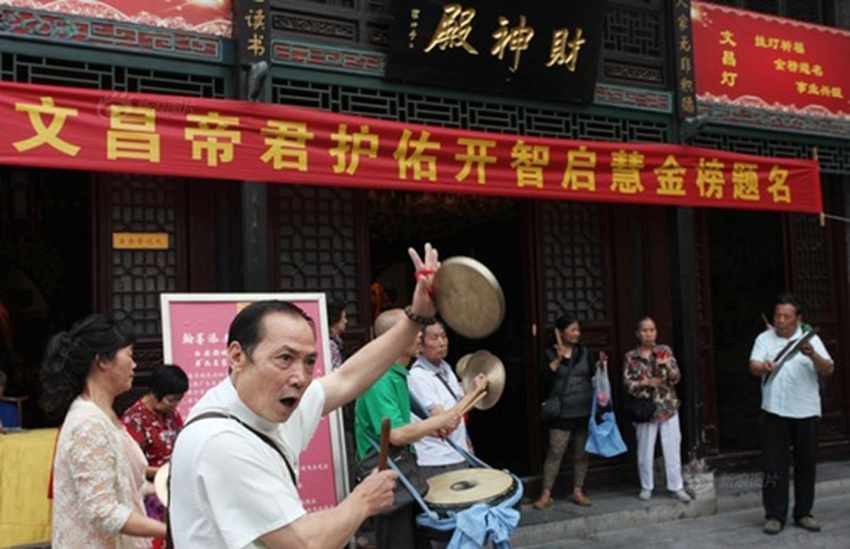 Dot hang tan huong de cau cho con thi do dai hoc-Hinh-5