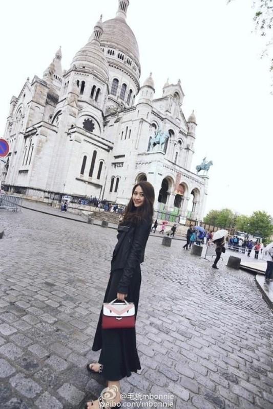 Phat soc voi thu an choi cua con nha giau Thuong Hai-Hinh-7