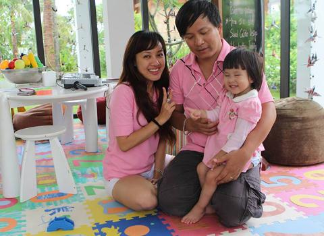 Diem tua vung chac cua BTV Hoai Anh-Hinh-5