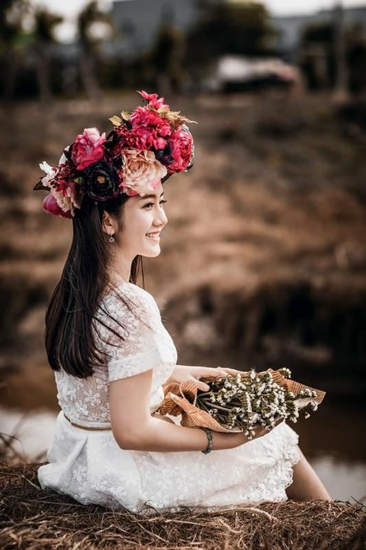 Co gai xinh nhu hoa dat diem Su cao nhat Bac Lieu-Hinh-2