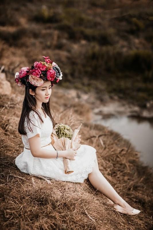 Co gai xinh nhu hoa dat diem Su cao nhat Bac Lieu-Hinh-3