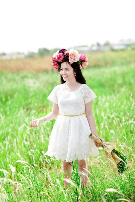 Co gai xinh nhu hoa dat diem Su cao nhat Bac Lieu-Hinh-4