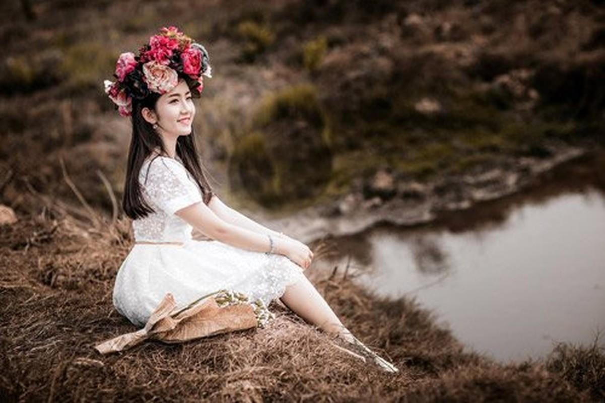 Co gai xinh nhu hoa dat diem Su cao nhat Bac Lieu-Hinh-5