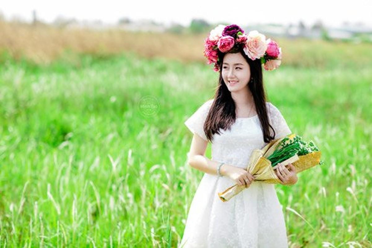 Co gai xinh nhu hoa dat diem Su cao nhat Bac Lieu-Hinh-6
