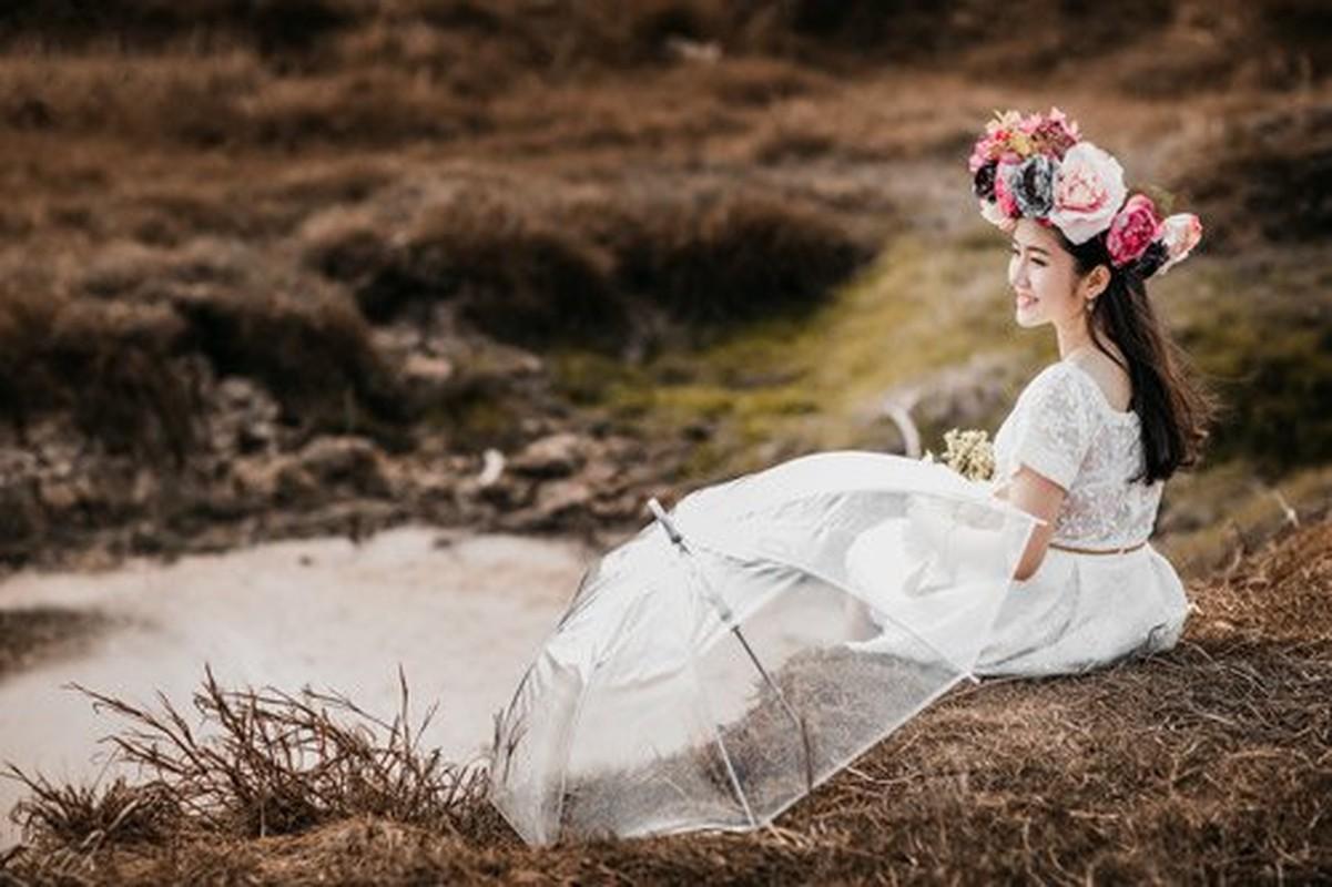 Co gai xinh nhu hoa dat diem Su cao nhat Bac Lieu-Hinh-7
