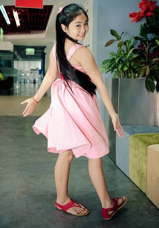 Nhung mai toc dai nhat san khau Giong hat Viet nhi-Hinh-6