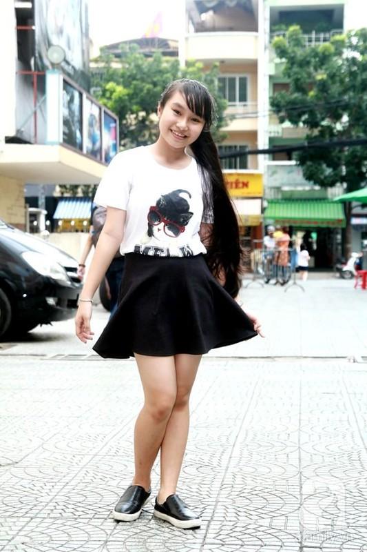 Nhung mai toc dai nhat san khau Giong hat Viet nhi-Hinh-8