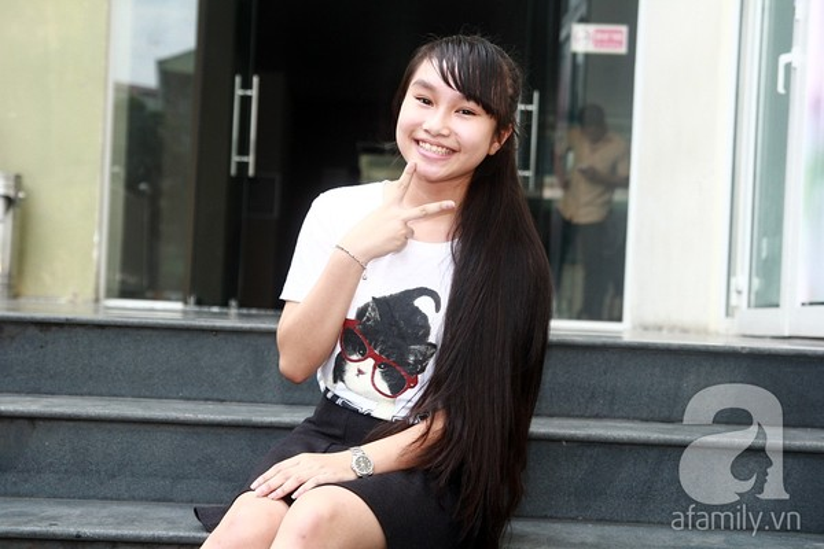 Nhung mai toc dai nhat san khau Giong hat Viet nhi-Hinh-9