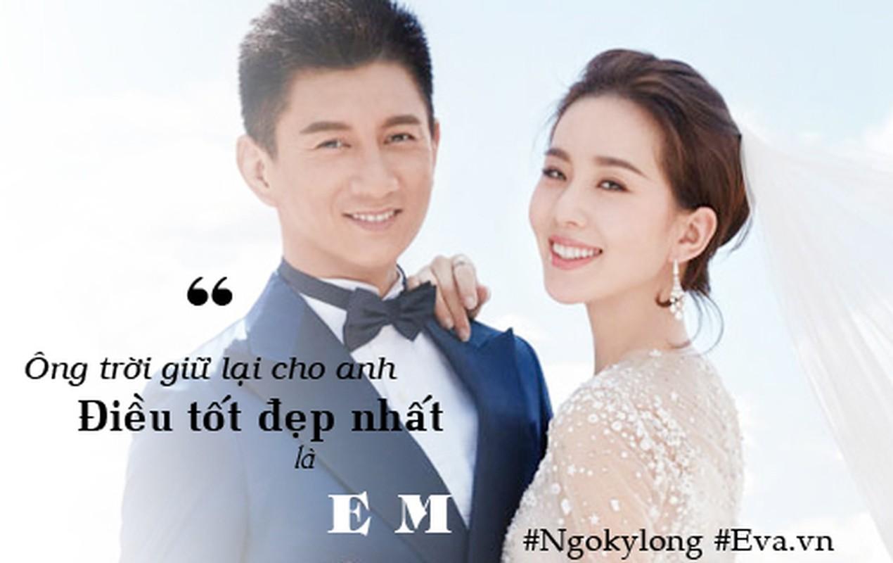"Nhung loi to tinh ""rot mat vao tai"" cua cac ""soai ca"" Cbiz-Hinh-3"