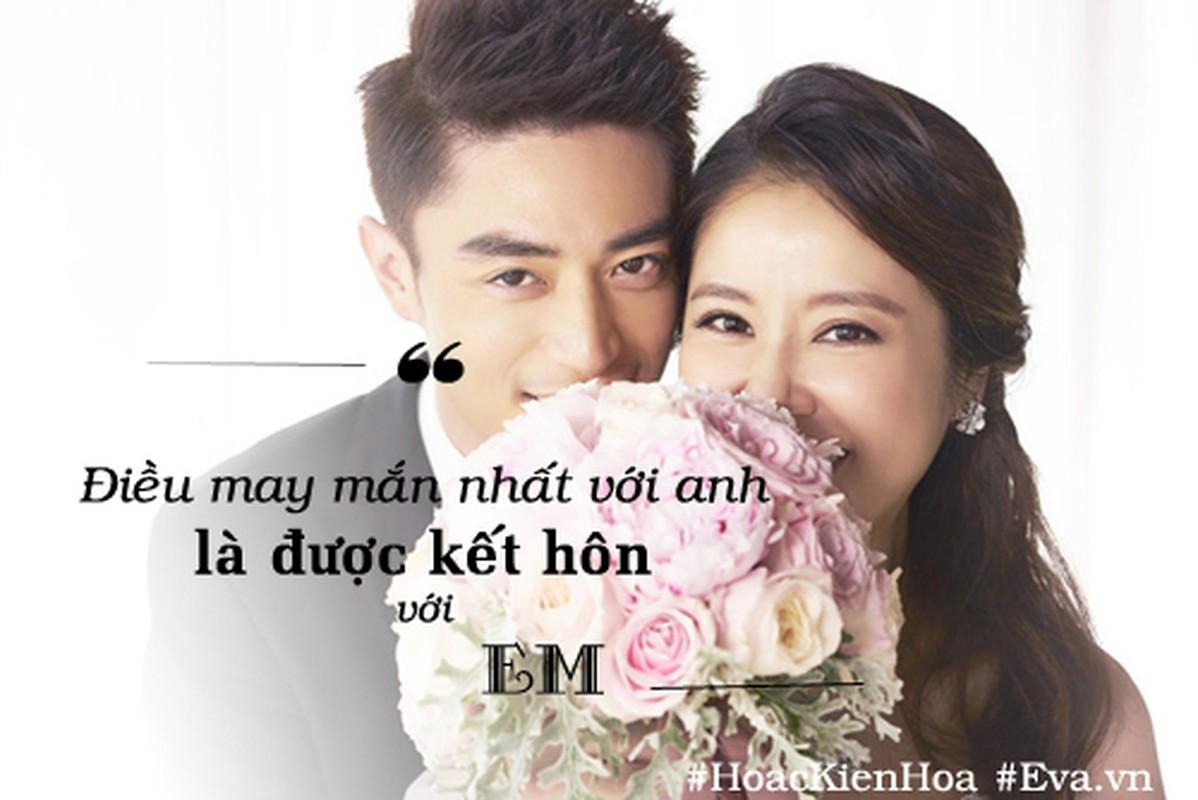 "Nhung loi to tinh ""rot mat vao tai"" cua cac ""soai ca"" Cbiz"