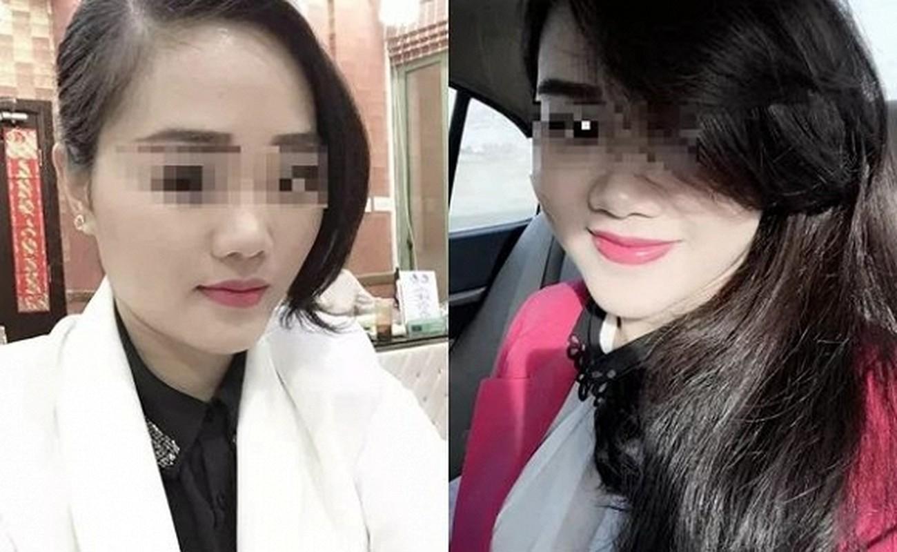 """Phat hai me tre hotgirl de phong ngu bua bon nhu """"o cho""""-Hinh-3"""