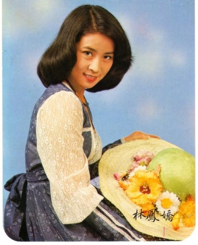 Dieu it biet ve co vo lam gai nhay cua Thanh Long-Hinh-11