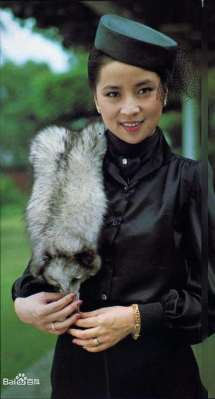 Dieu it biet ve co vo lam gai nhay cua Thanh Long-Hinh-12