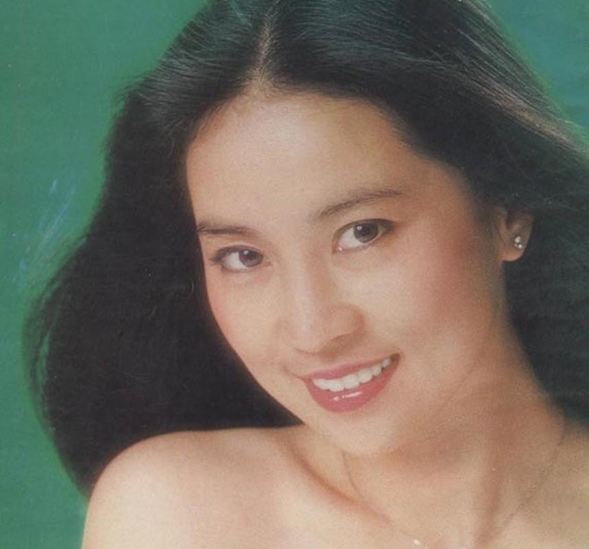 Dieu it biet ve co vo lam gai nhay cua Thanh Long-Hinh-13