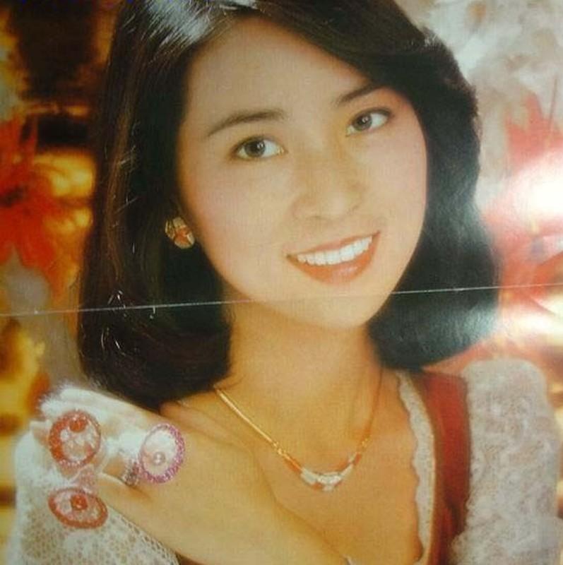 Dieu it biet ve co vo lam gai nhay cua Thanh Long-Hinh-14