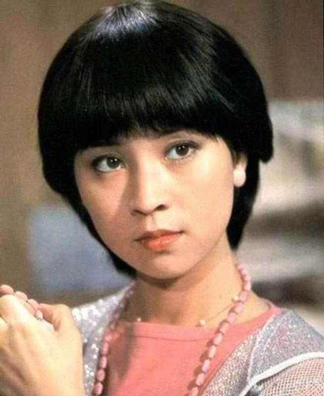 Dieu it biet ve co vo lam gai nhay cua Thanh Long-Hinh-2
