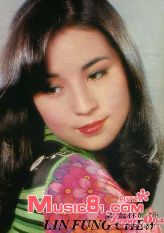 Dieu it biet ve co vo lam gai nhay cua Thanh Long-Hinh-3