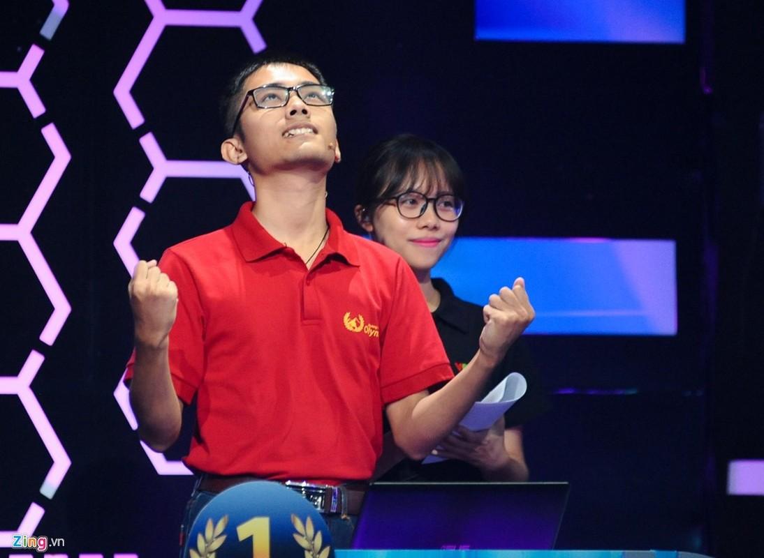 Day la chang trai dang yeu nhat chung ket Duong len dinh Olympia-Hinh-3