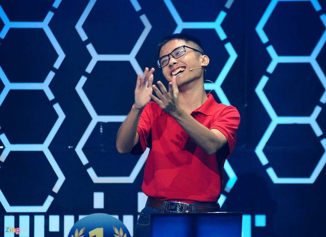 Day la chang trai dang yeu nhat chung ket Duong len dinh Olympia-Hinh-7