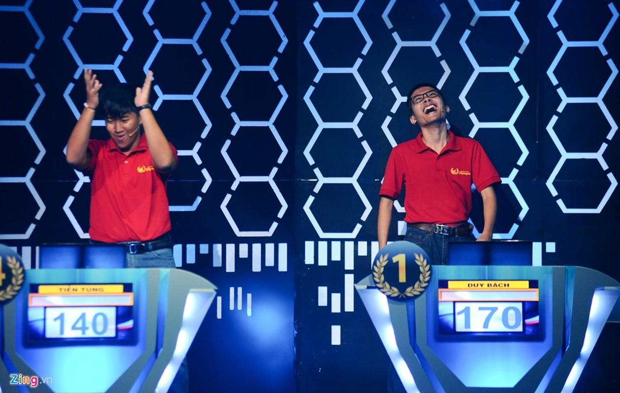 Day la chang trai dang yeu nhat chung ket Duong len dinh Olympia-Hinh-9