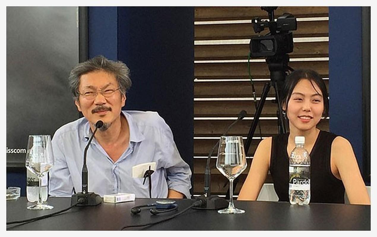 """Nhung vu ngoai tinh """"dong troi"""" nhat lang giai tri 2016-Hinh-6"""