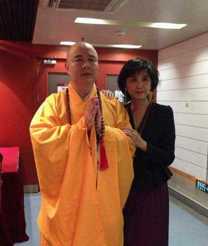 Sau 30 nam, nhan sac my nhan Tay Du Ky van the-Hinh-10