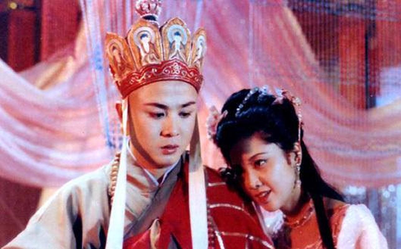 Sau 30 nam, nhan sac my nhan Tay Du Ky van the-Hinh-3