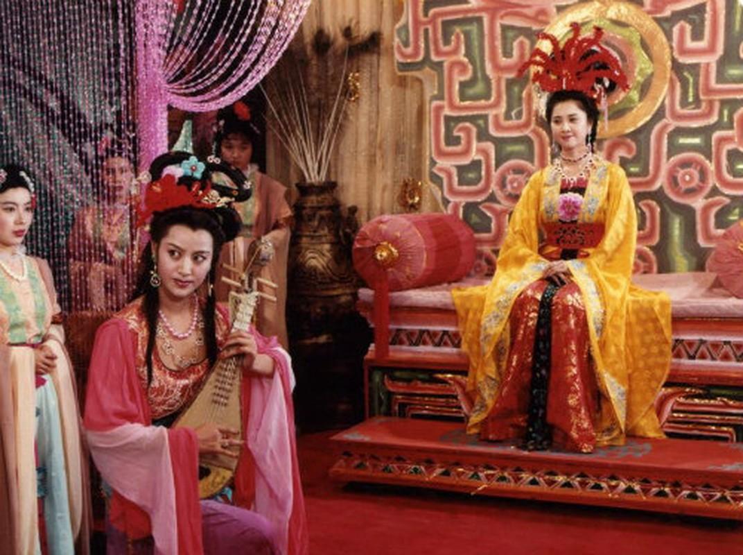 Sau 30 nam, nhan sac my nhan Tay Du Ky van the-Hinh-5