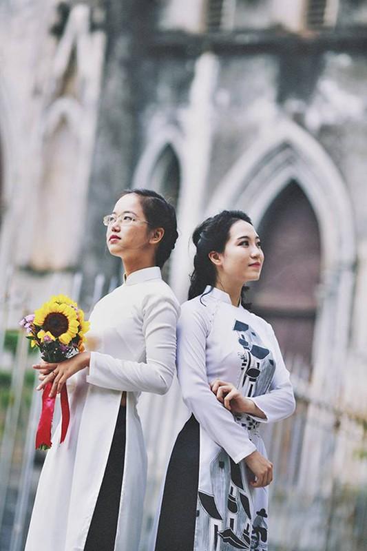 Anh ky yeu cua lop hoc toan gai xinh DH Ngoai Thuong-Hinh-3