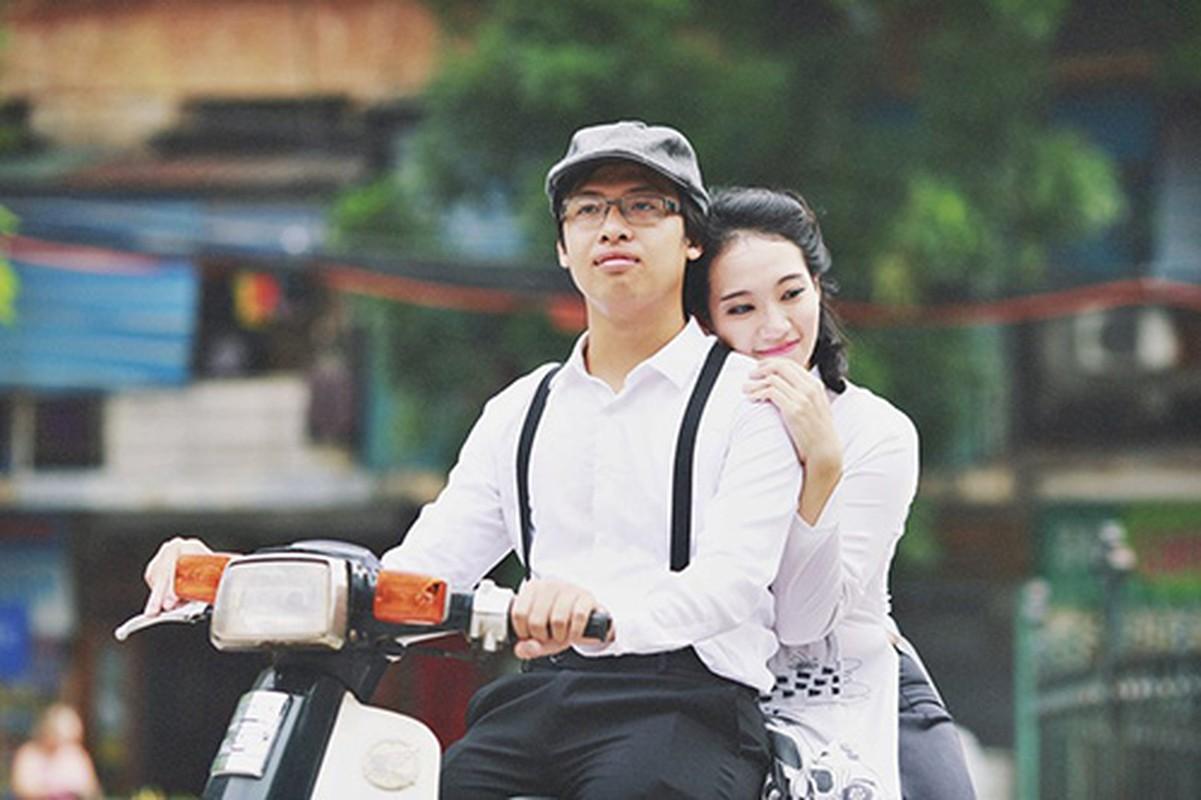 Anh ky yeu cua lop hoc toan gai xinh DH Ngoai Thuong-Hinh-4