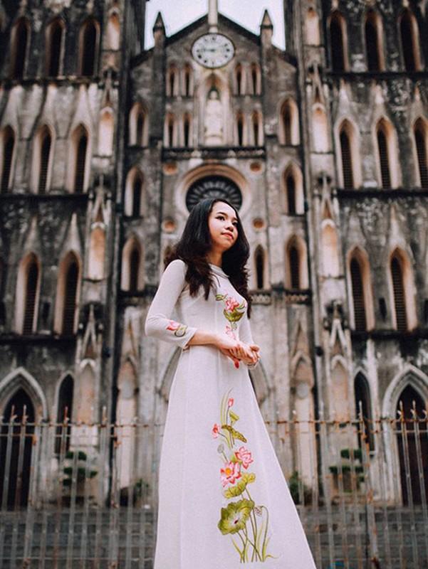 Anh ky yeu cua lop hoc toan gai xinh DH Ngoai Thuong-Hinh-5