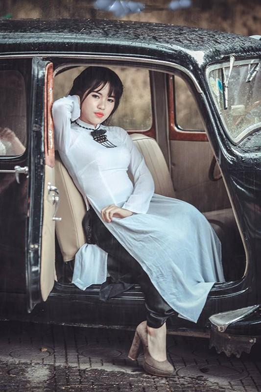 Anh ky yeu cua lop hoc toan gai xinh DH Ngoai Thuong-Hinh-7
