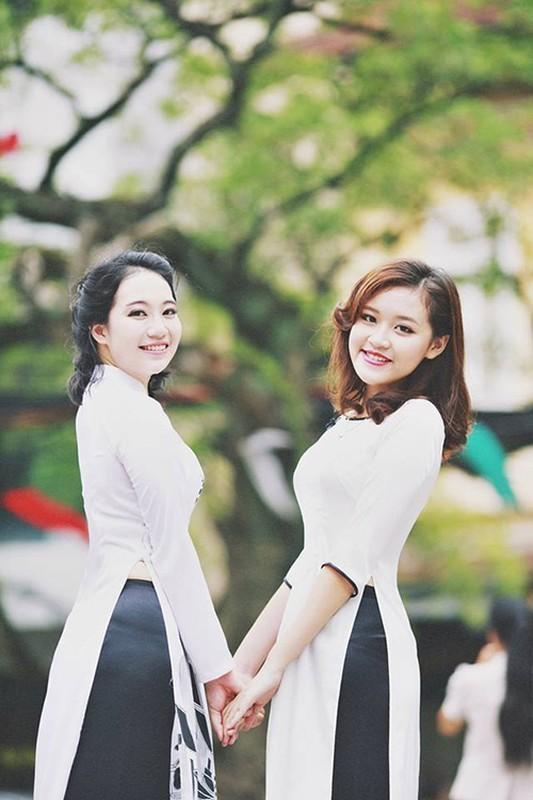 Anh ky yeu cua lop hoc toan gai xinh DH Ngoai Thuong-Hinh-8