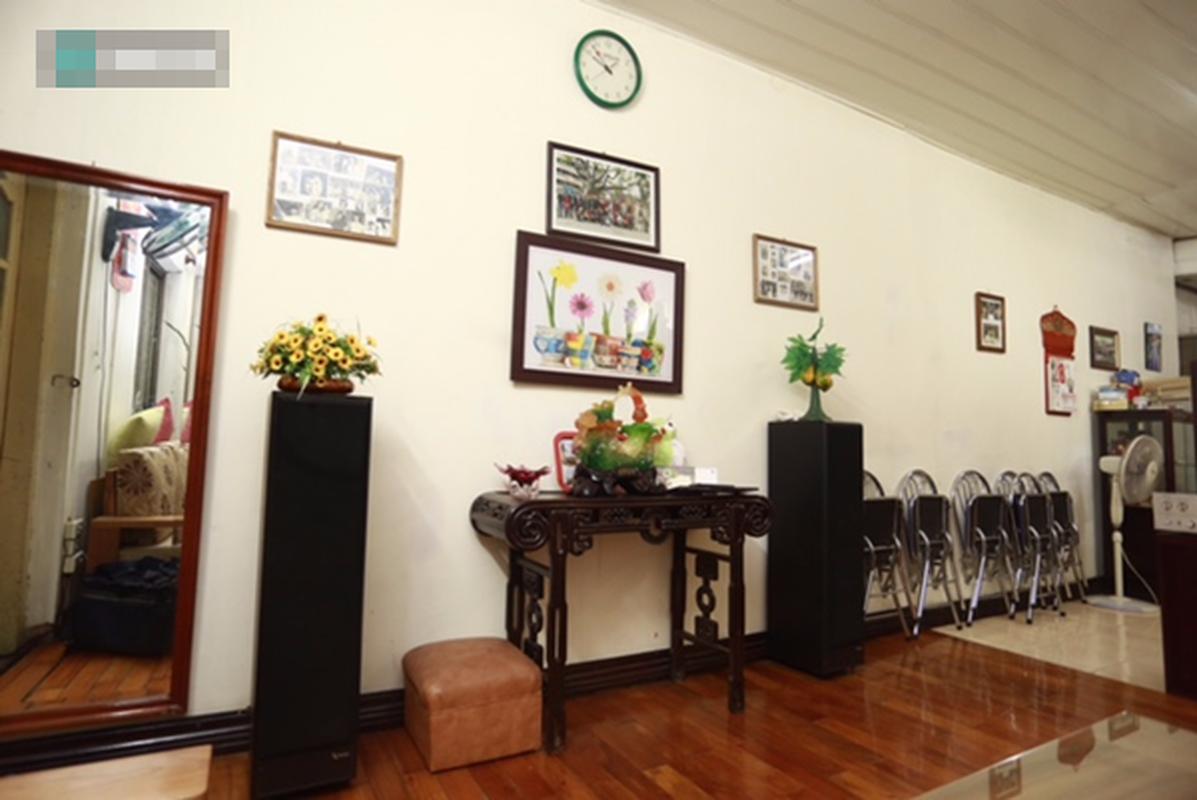 Bat ngo nhung diem chung giua Do My Linh va Ky Duyen-Hinh-3