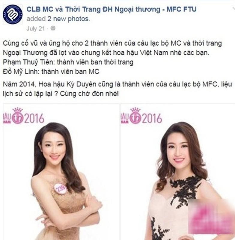 Bat ngo nhung diem chung giua Do My Linh va Ky Duyen-Hinh-5