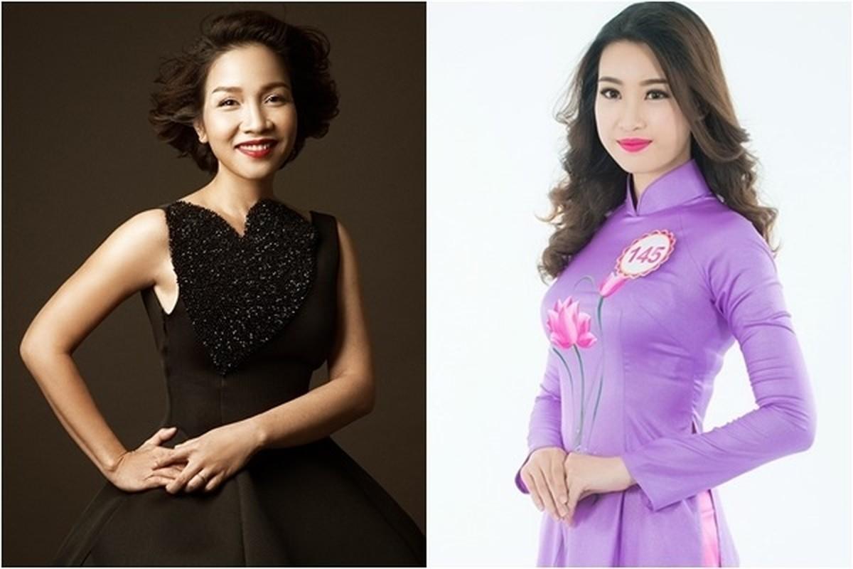 Bat ngo nhung diem chung giua Do My Linh va Ky Duyen-Hinh-8