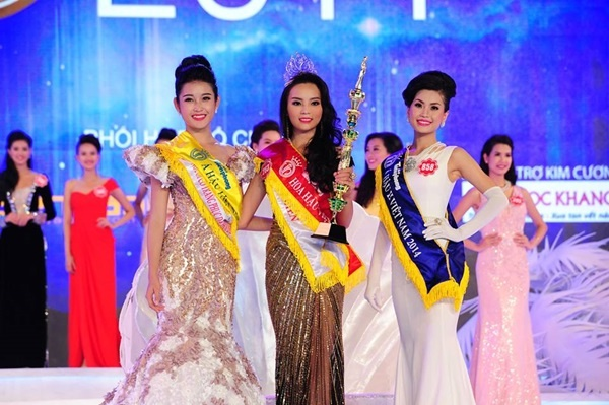 Bat ngo nhung diem chung giua Do My Linh va Ky Duyen-Hinh-9
