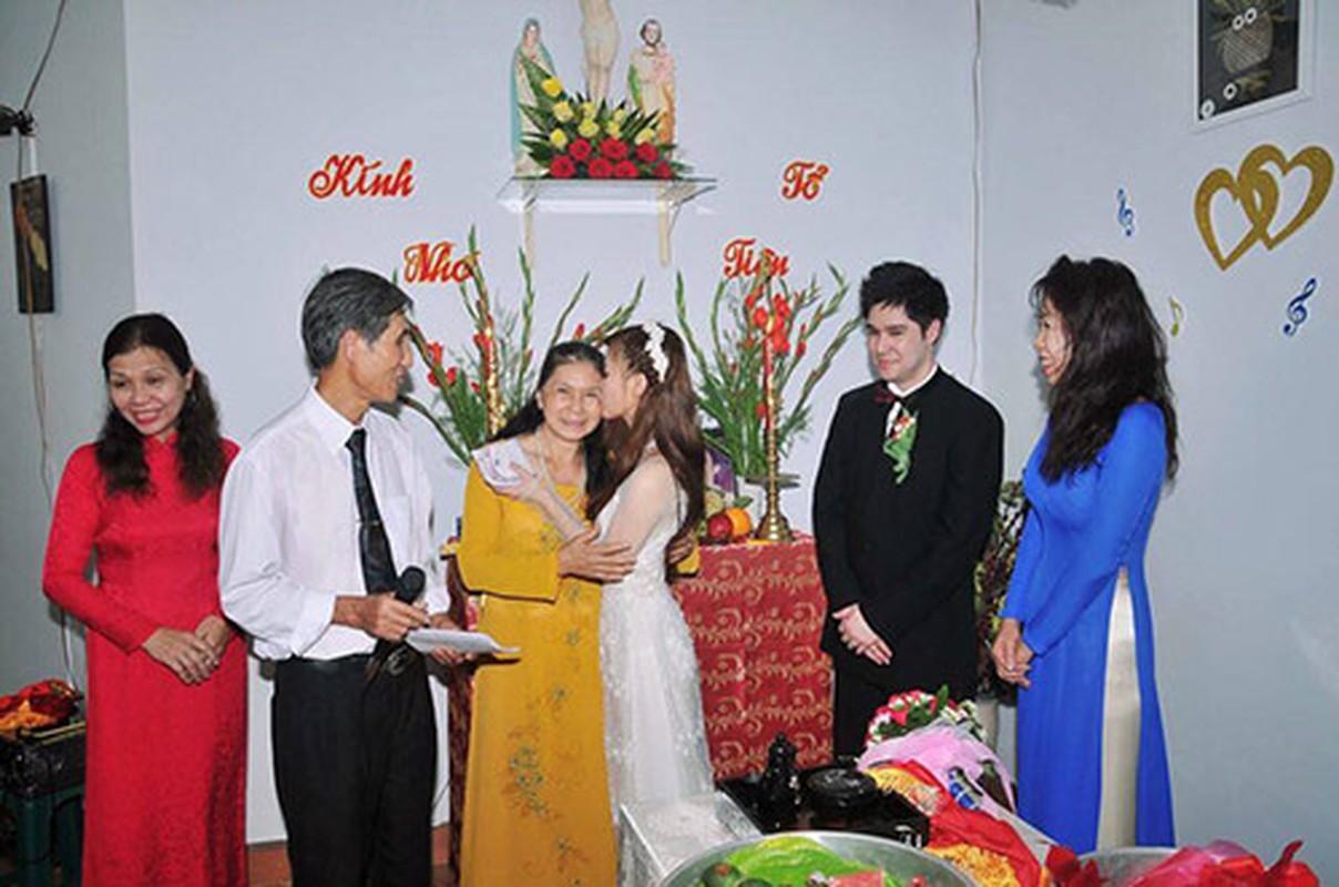 Chan dung 8X xinh dep khien chang trai Tay bay sang doi cuoi-Hinh-6