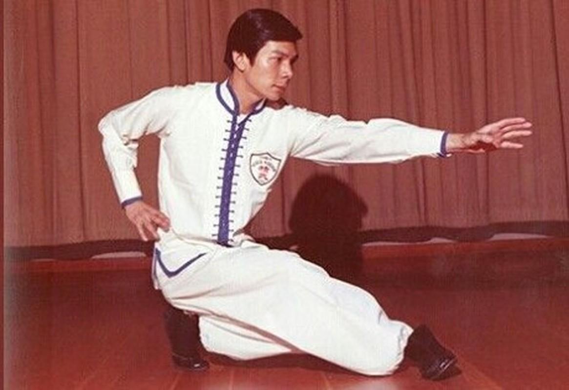 Tranh cai ve tran dau cua Ly Tieu Long va cao thu Thieu Lam-Hinh-2