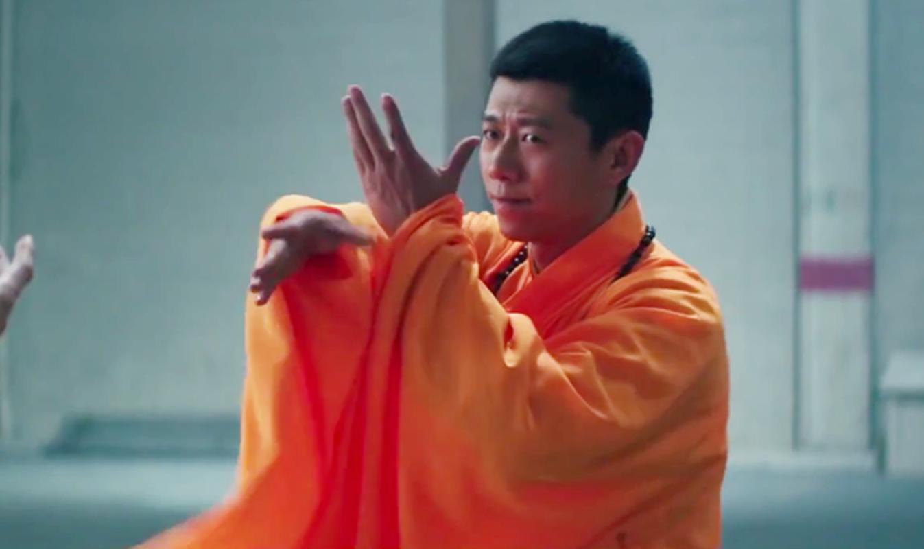 Tranh cai ve tran dau cua Ly Tieu Long va cao thu Thieu Lam-Hinh-9
