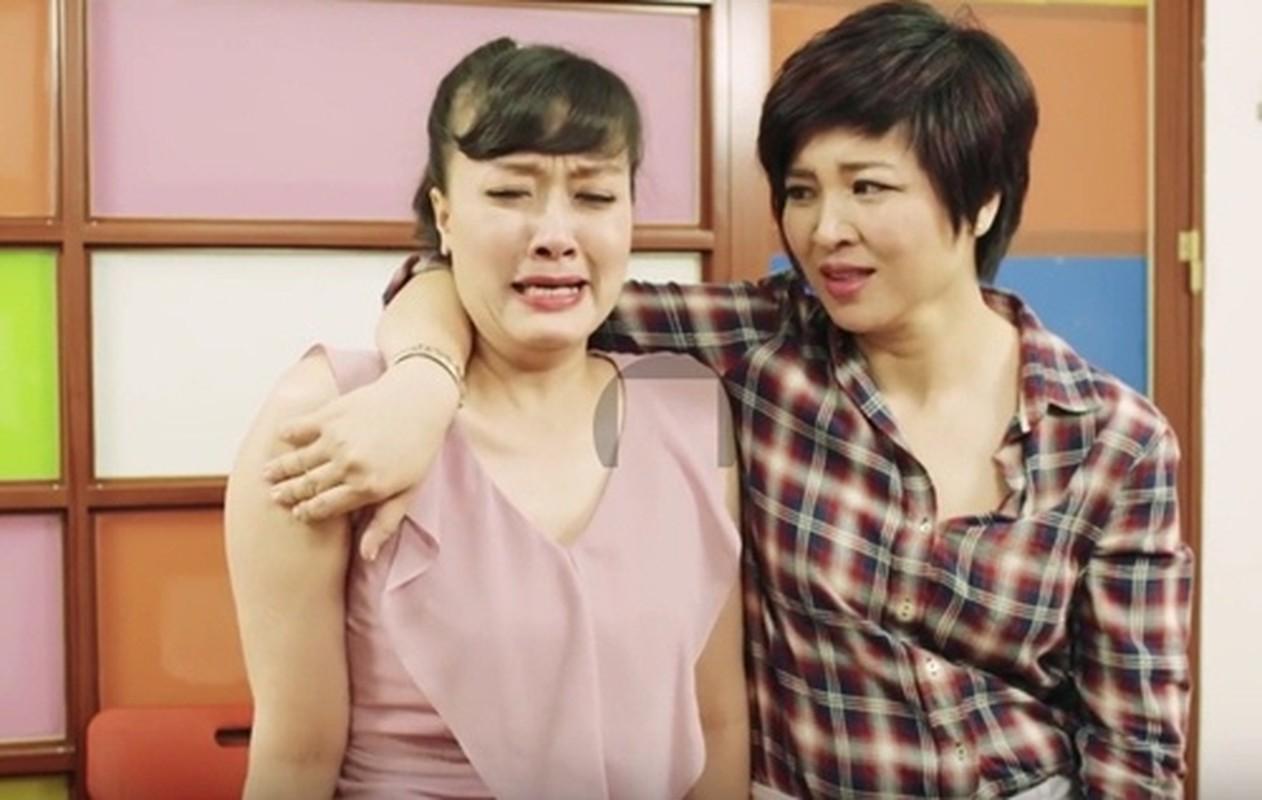 Su that ve thong tin nghe si hai Van Dung bi ung thu vu-Hinh-4