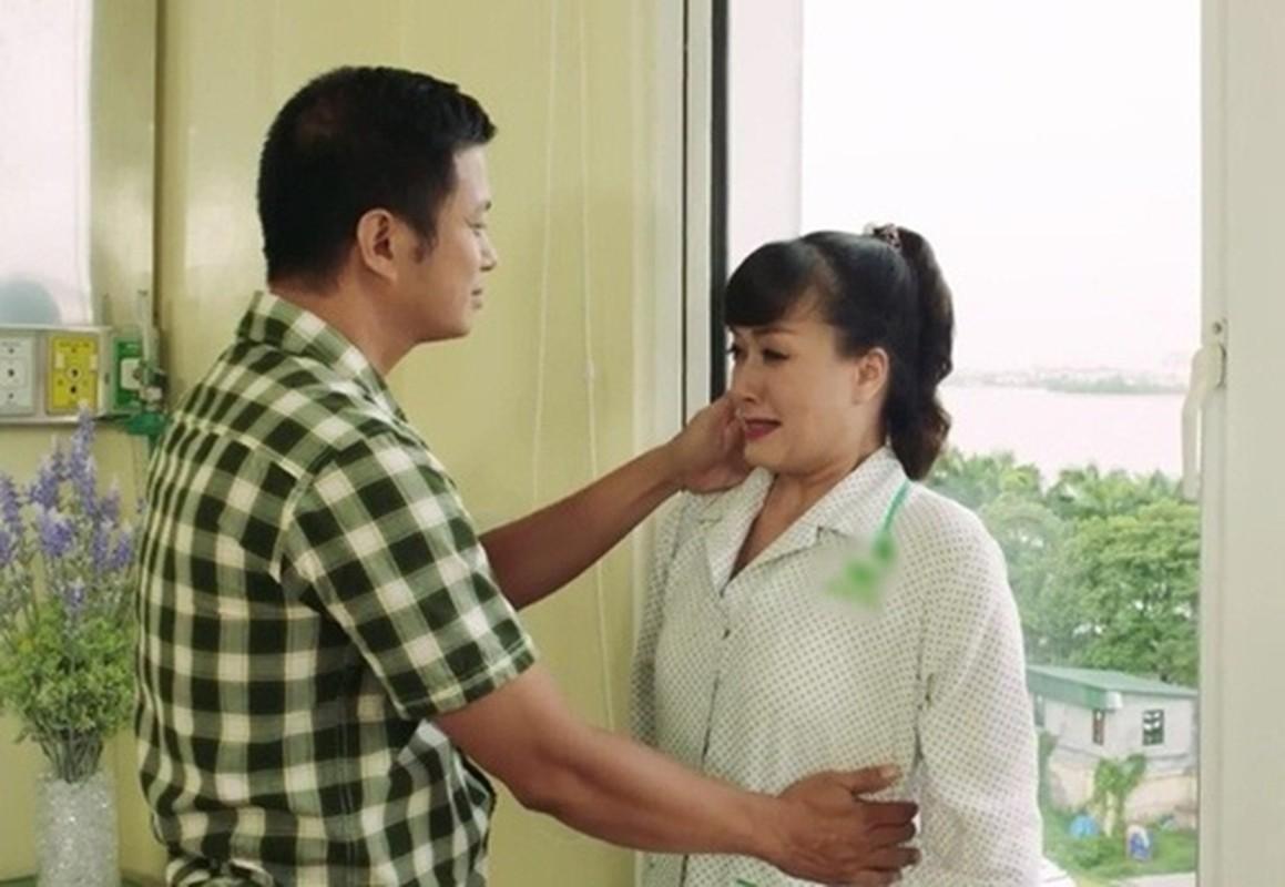 Su that ve thong tin nghe si hai Van Dung bi ung thu vu-Hinh-5