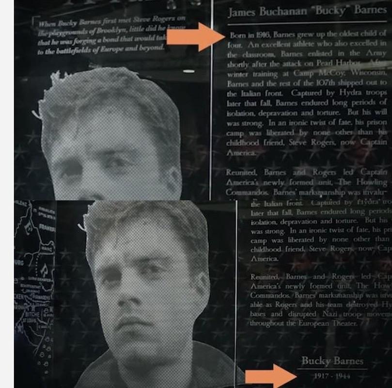 Thanh soi phat hien loat san trong 7 bom tan Hollywood-Hinh-10