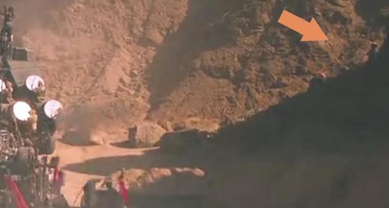 Thanh soi phat hien loat san trong 7 bom tan Hollywood-Hinh-2