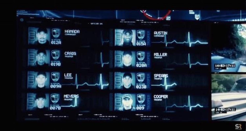Thanh soi phat hien loat san trong 7 bom tan Hollywood-Hinh-4