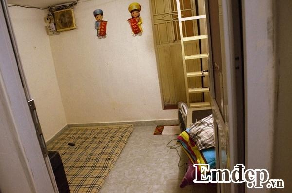 Can canh 20 nguoi song trong ngoi nha von ven 40m2-Hinh-4